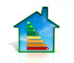 Energetiškai naudingi